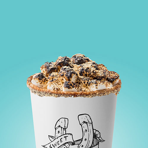 Smores-Hot-Chocolate.jpg