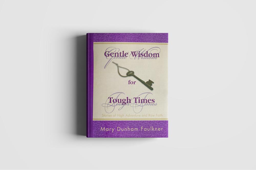 Mary Dunham Faulkner_Book Mockup 01 v1.jpg