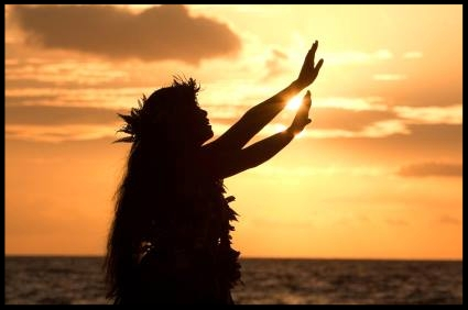 Lomi means to Massage wth love and intention to aid in healing. It is care free, liberal, spiritual and Aloha!