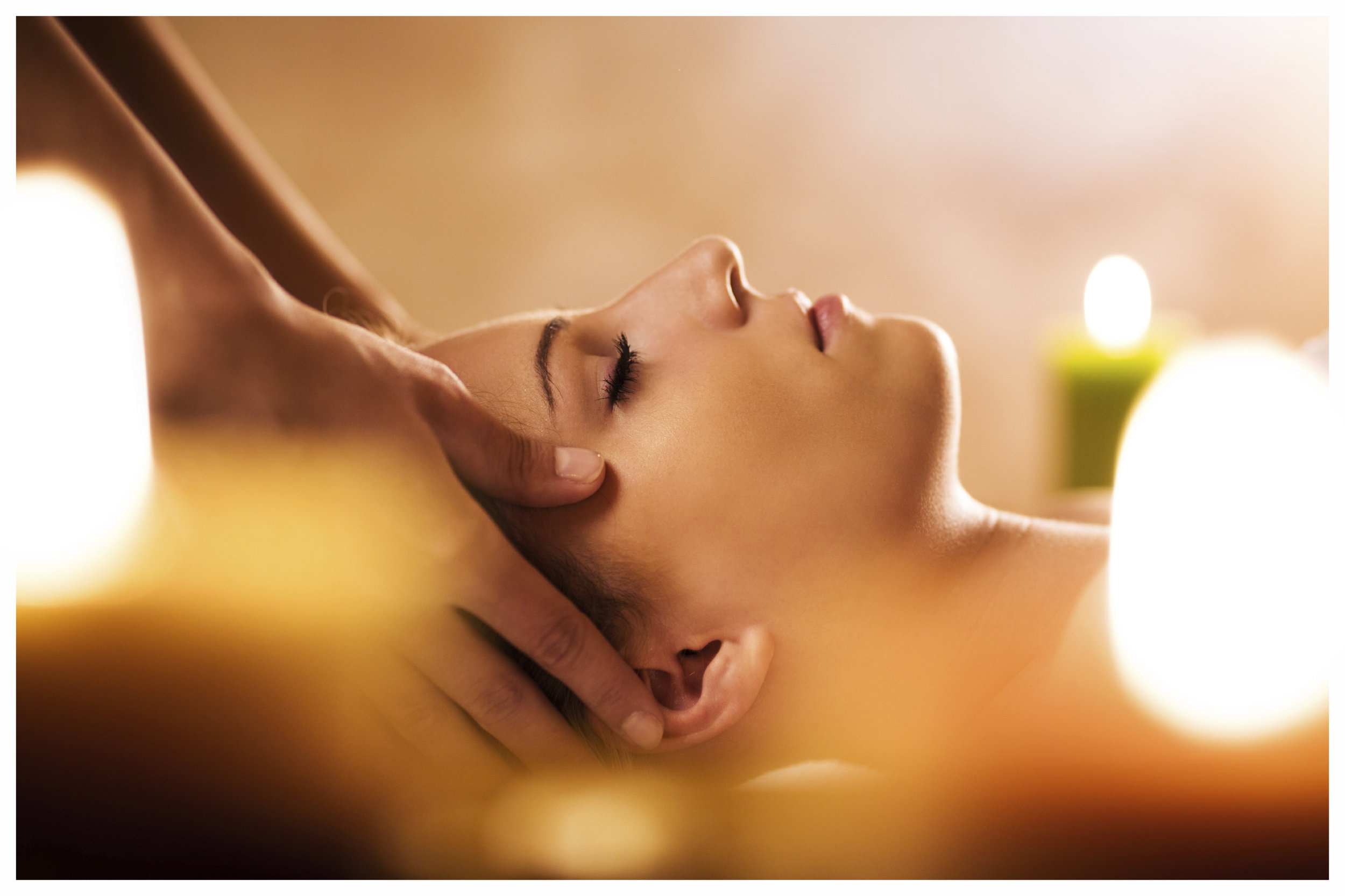 Facials are cleansing, detoxifying and a fountain of youth. Massage facials enhance your experience and deepens your treatment.