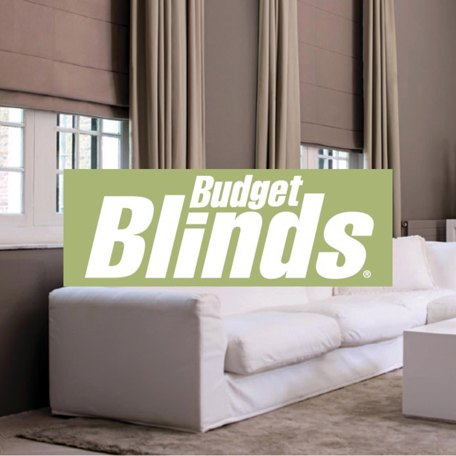 We'll bring you the highest quality and most fashionable window coverings in Hagerstown and surrounding areas. Looking forward to helping you beautify your home!     -Click image to view current offers-    .