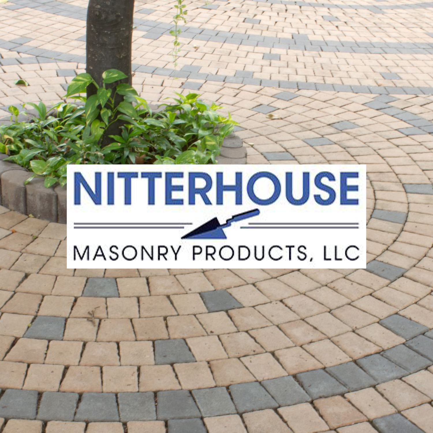 """The possibilities are limitless using our full line of architectural concrete products. We offer our quality CMU's in the industry standard ground face and split face architectural concrete block, as well as, our version of filled and polished unit which we call """"Elite"""" finish.     -Click image to view current offers-    ."""