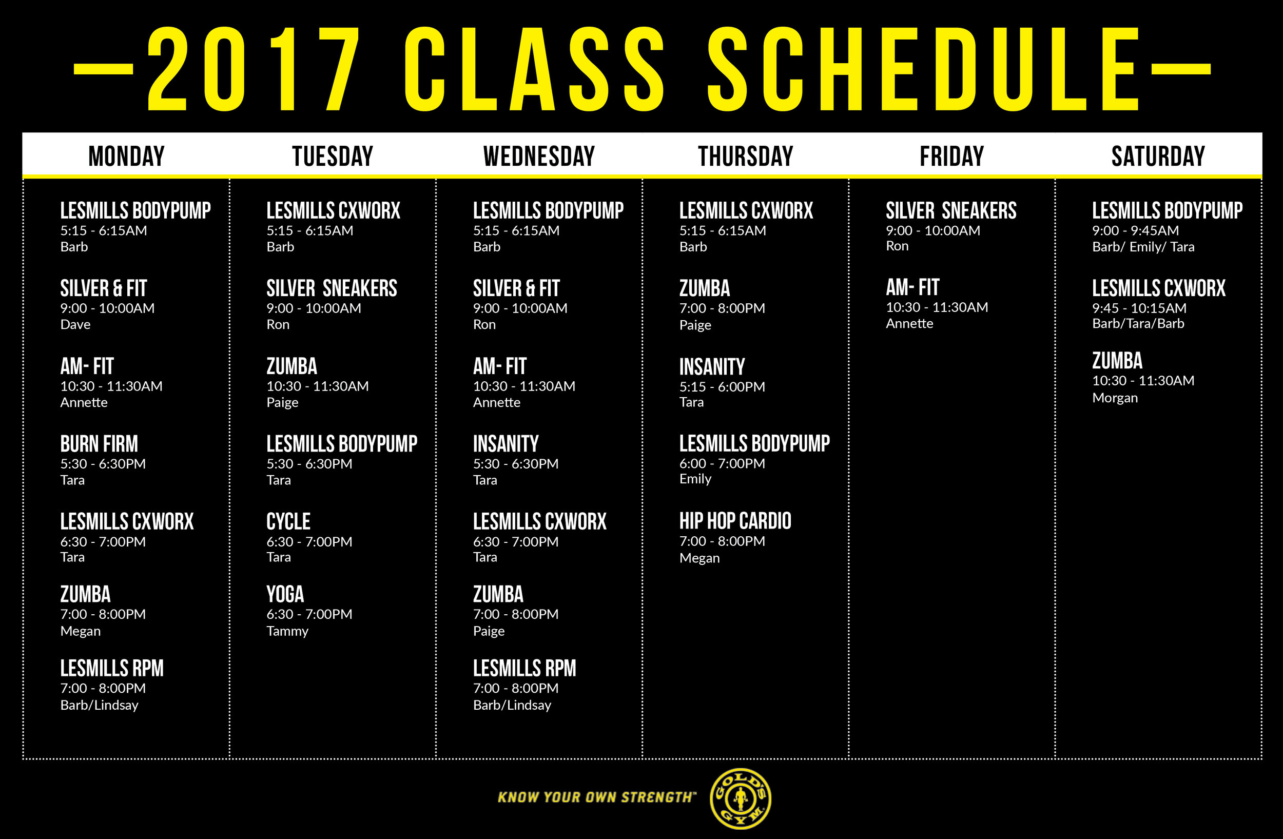GoldsGymSchedule.jpg