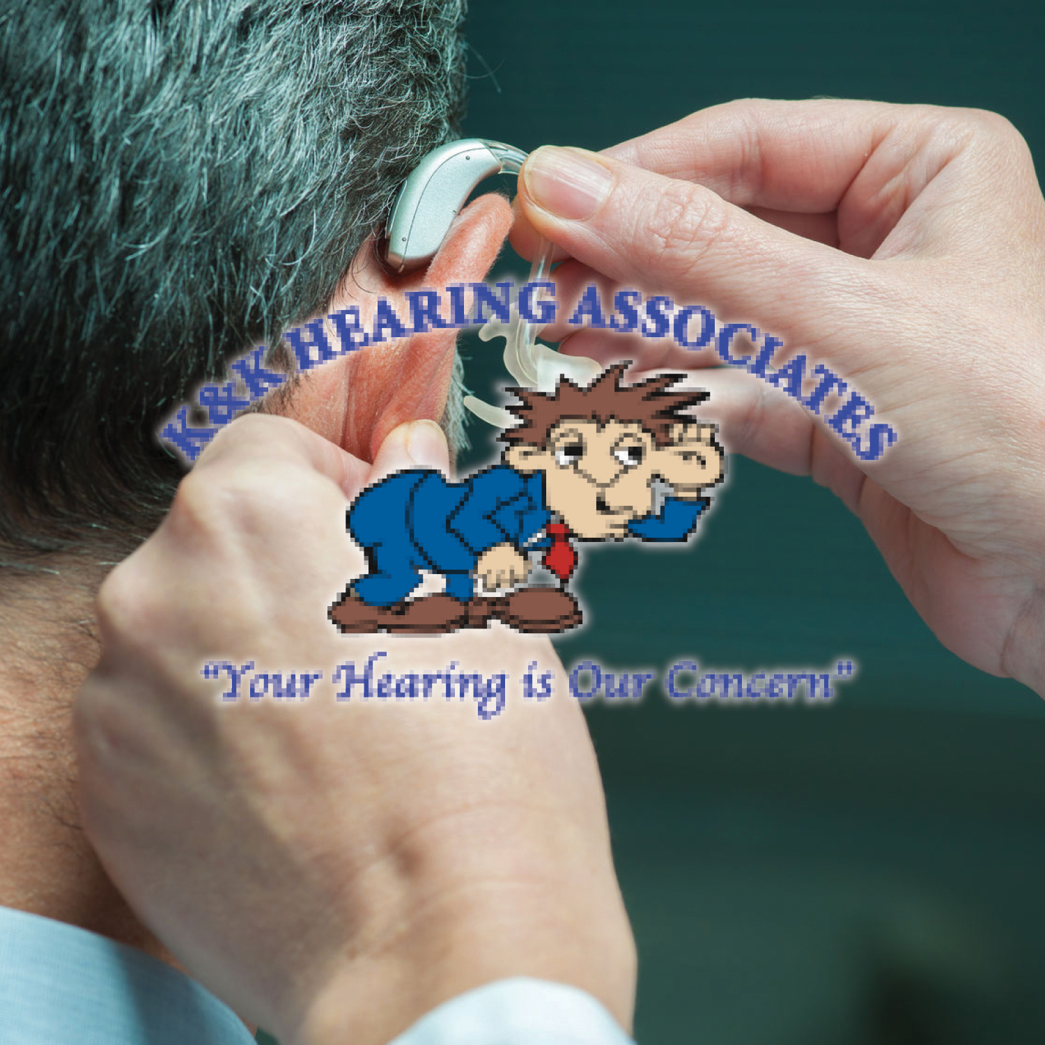 We offer the best value on advanced hearing aid technology in Hagerstown and Frederick, MD as well as Chambersburg and Hanover, PA.    -Click image to view current offers-