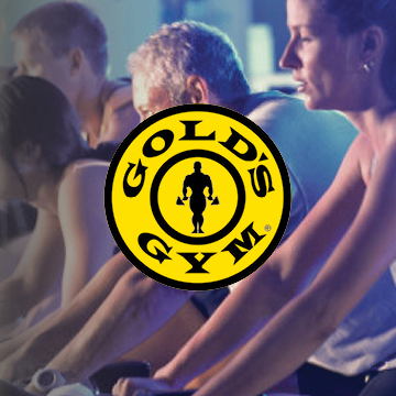 Start your fitness journey today with our Free VIP Membership. Personal Trainers · Group Exercise Classes · Strength With Knowledge    -Click image to view current offers-