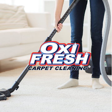 The power of oxygen is undeniable. Mother Nature has used oxygen to naturally purify the Earth for thousands of years. Now let the power of oxygen clean your carpets!    -Click image to view current offers-    .