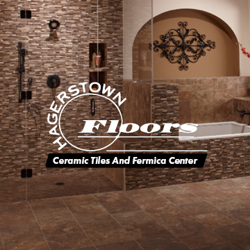 Free Estimates for Residential and Commercial Projects! Offering Carpet, Vinyl, Ceramic, Hardwood, Laminate Hardwood Sanding & Refinishing    -Click image to view current offers-    .