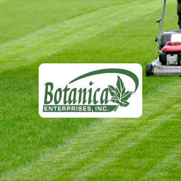 We are capable of design build projects from start to finish or can follow a plan that you already have designed. Botanica currently serves Hagerstown, MD and surrounding areas as well as Morgantown, WV and surrounding areas.   -Click image to view current offers-  .