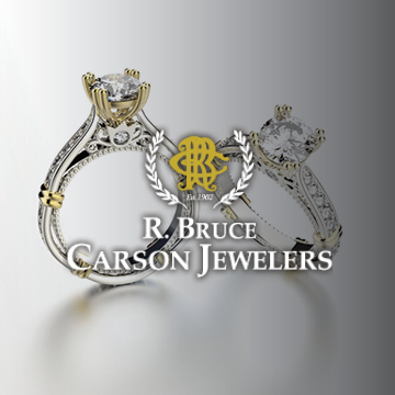 We are in the business of exceeding our customer's expectations. The entire Carson's team is critical to realizing our vision and mission, along with partnerships with our key suppliers.   -Click image to view current offers-
