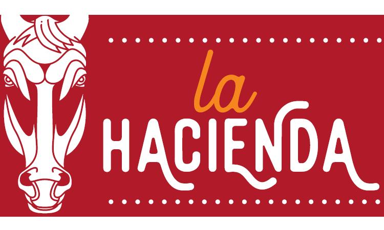 LaHacienda_logo.png