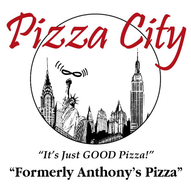 Pizza_city.jpg