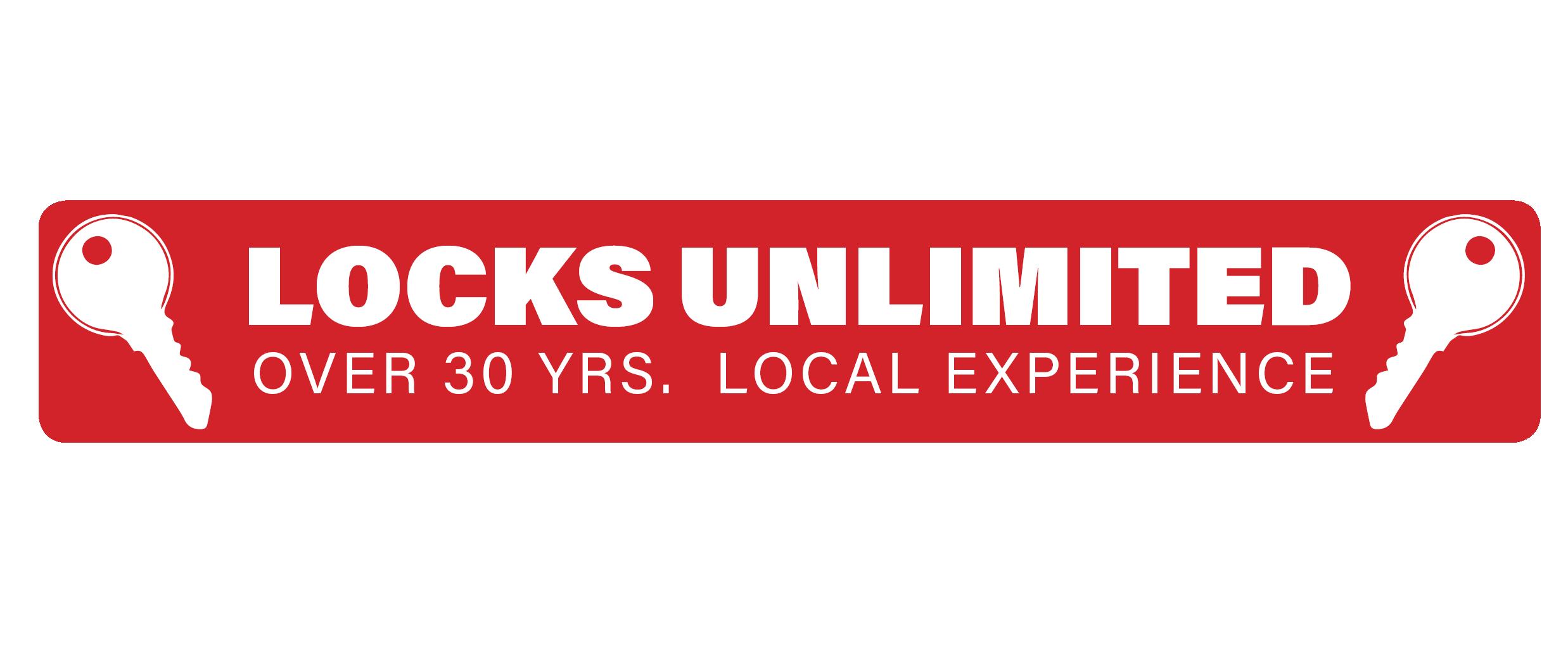 LocksUnlimited_logo.png