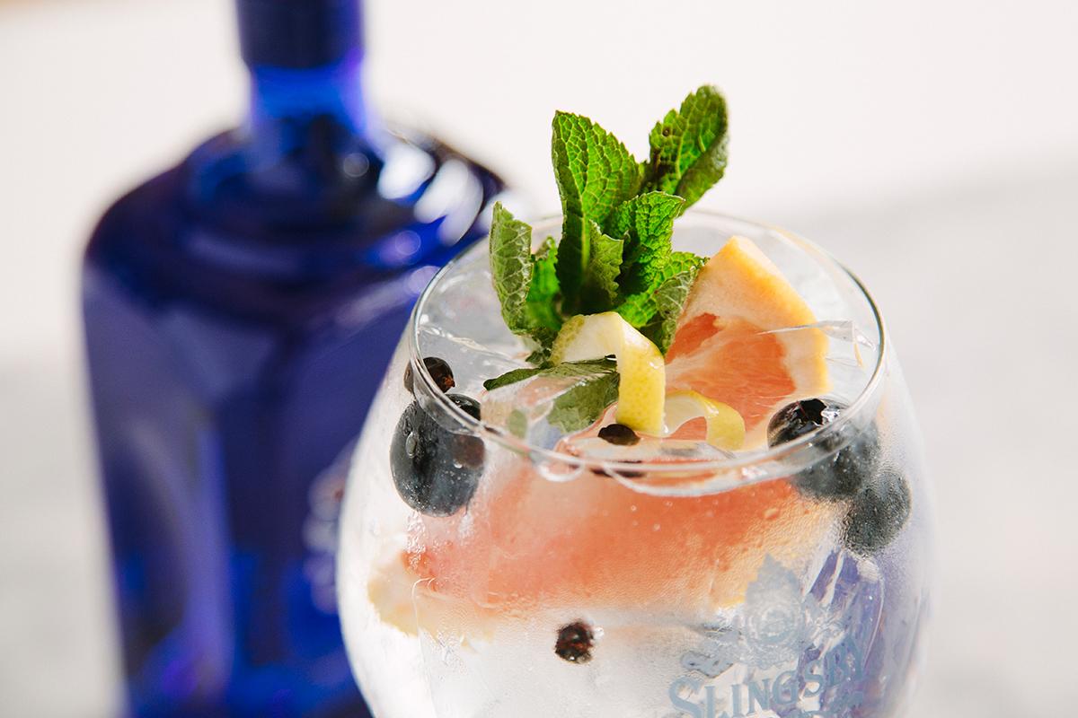 grumpys-gin.jpg