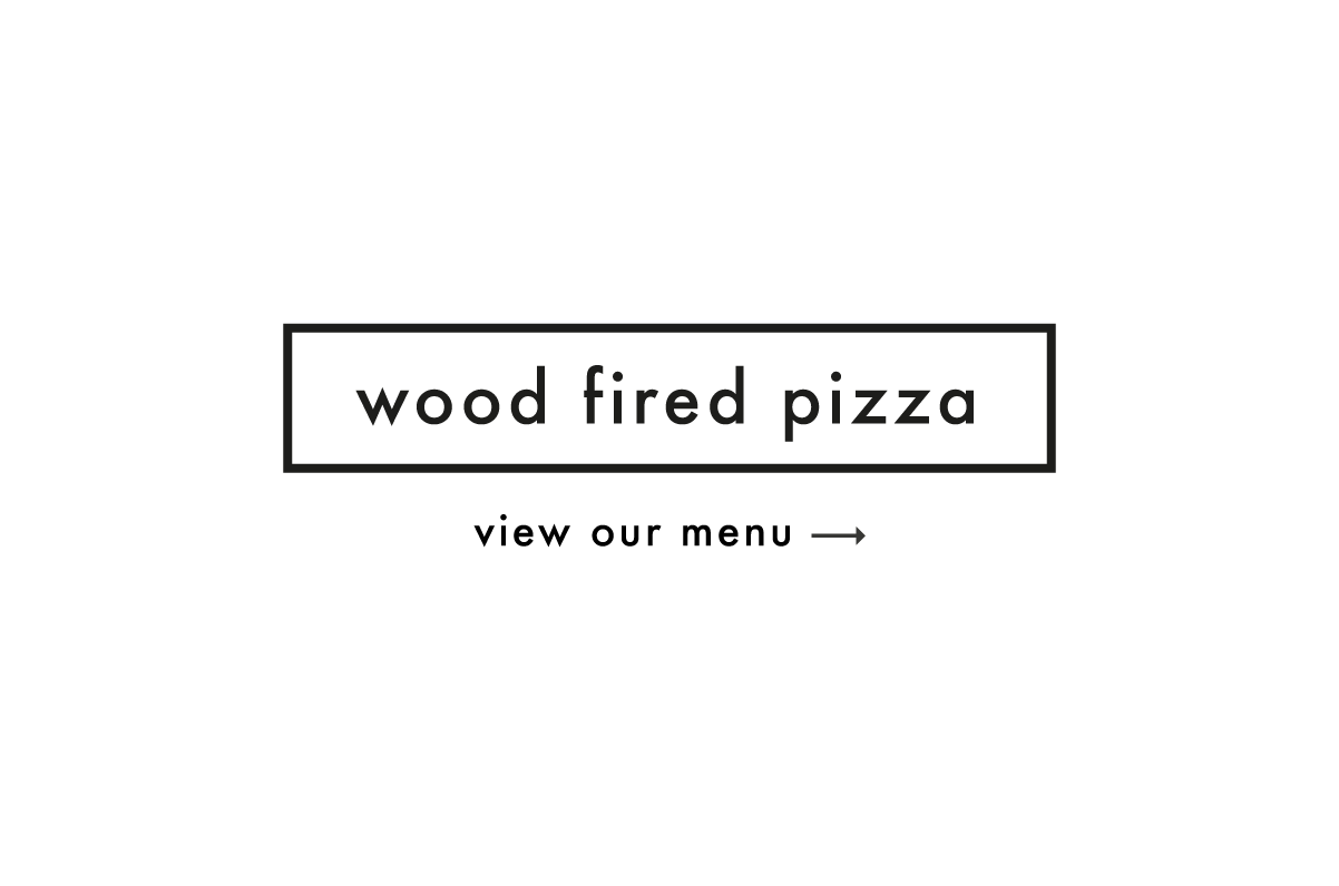 Grumpys Bar Wood Fired Pizza Leeds