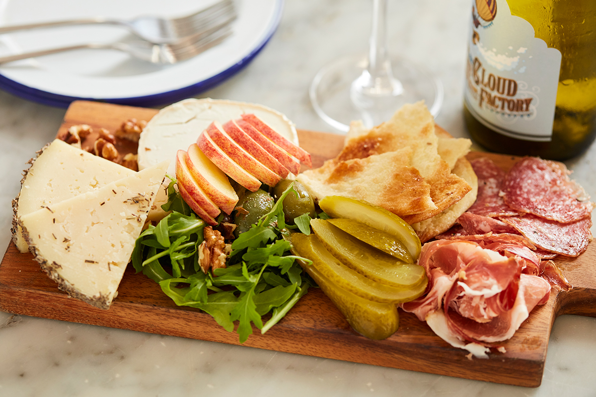 grumpys-meat&cheese-board.jpg