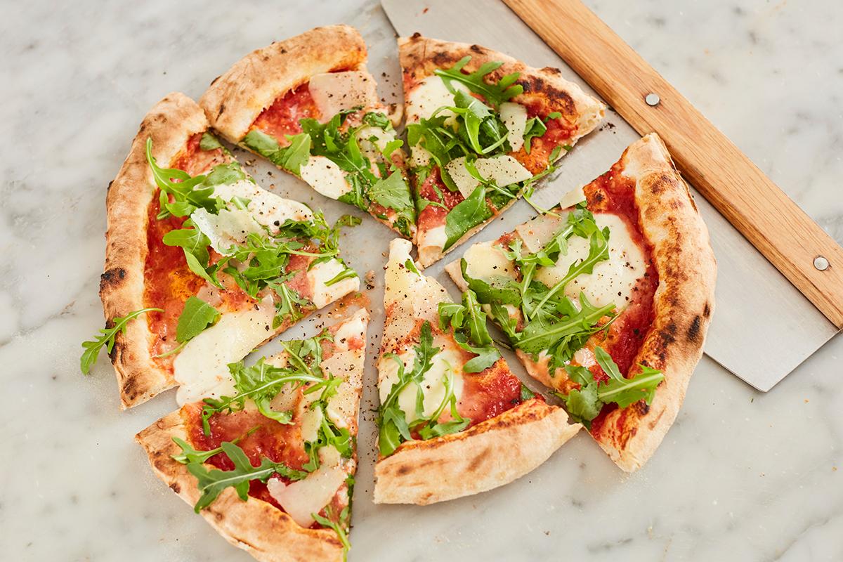 grumpys-rocket-pizza.jpg