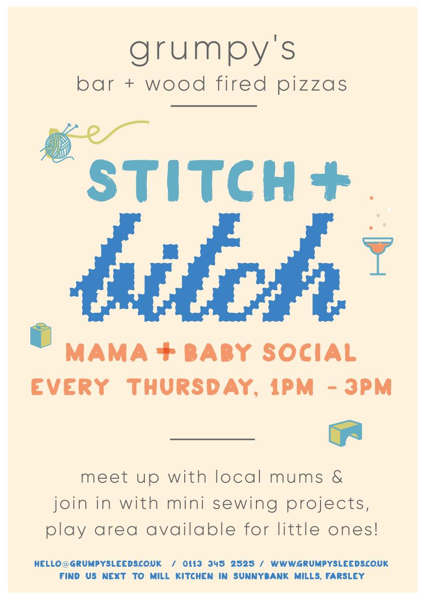 grumpys-stitch&bitch-web-poster.png