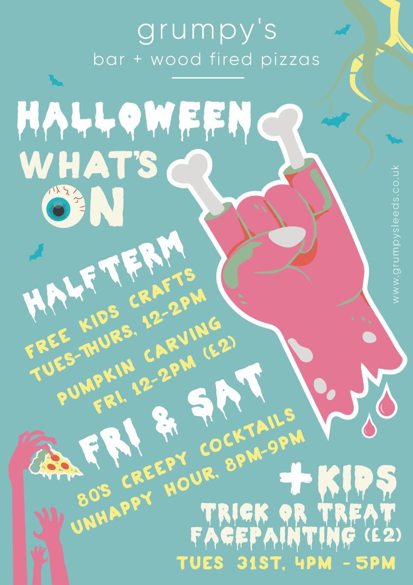 grumpys-HALLOWEEN-whats-on-poster.png