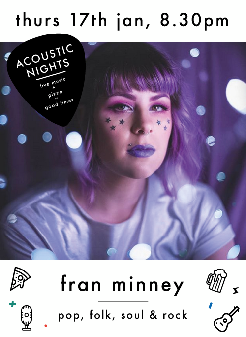 acoustic-night---fran-minney---fb-post.png