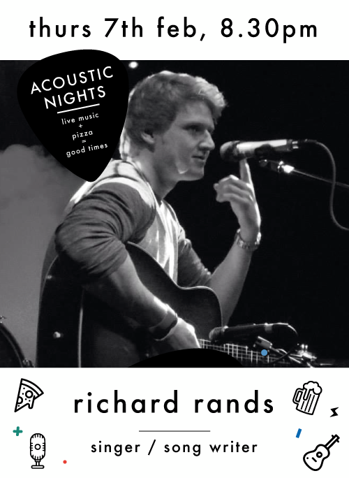 acoustic-night---richard-rands---fb-post.png