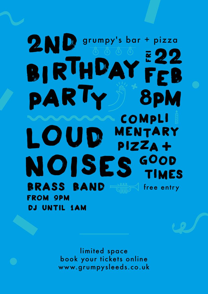 grumpy's-2nd-birthday.png
