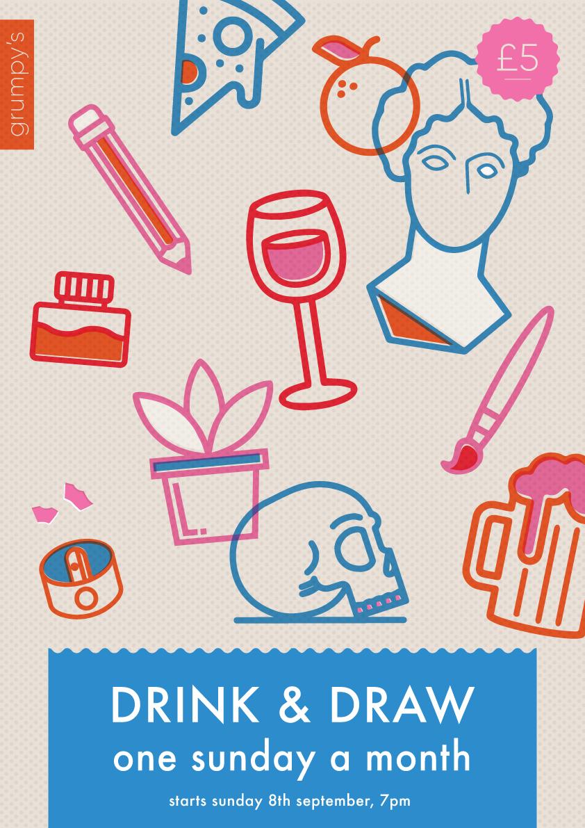 Grumpy's-Drink-&-Draw.png