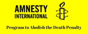 Program to Abolish the Death Penaly (2).png