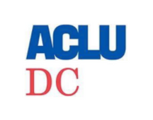 aclu-dc-logo-aglet-site.png