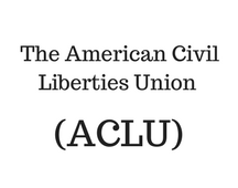 The American Civil Liberties Union (1).png