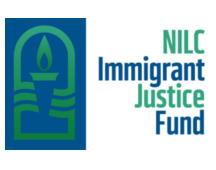 Copy of Copy of NILC Immigrant Justice Fund