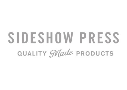SSP-logo-420x300.jpg