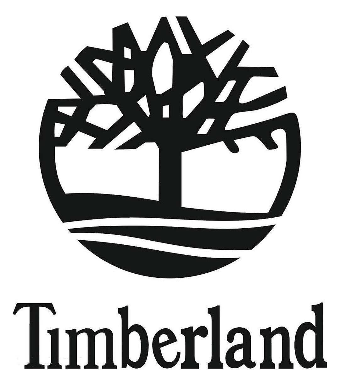 timberland-logo-wallpaper.jpg