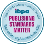 Seal-Publishing-I.jpg