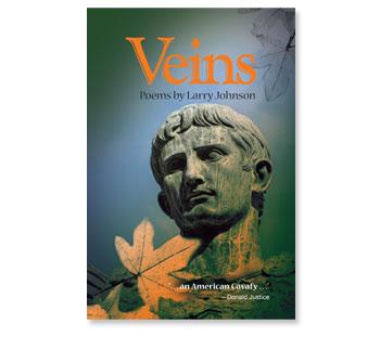 Books_Veins350px.jpg