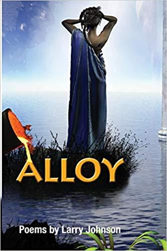 Alloy Cover.jpg