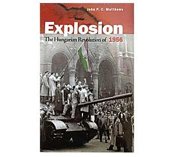 Books_HipExplosion350px.jpg