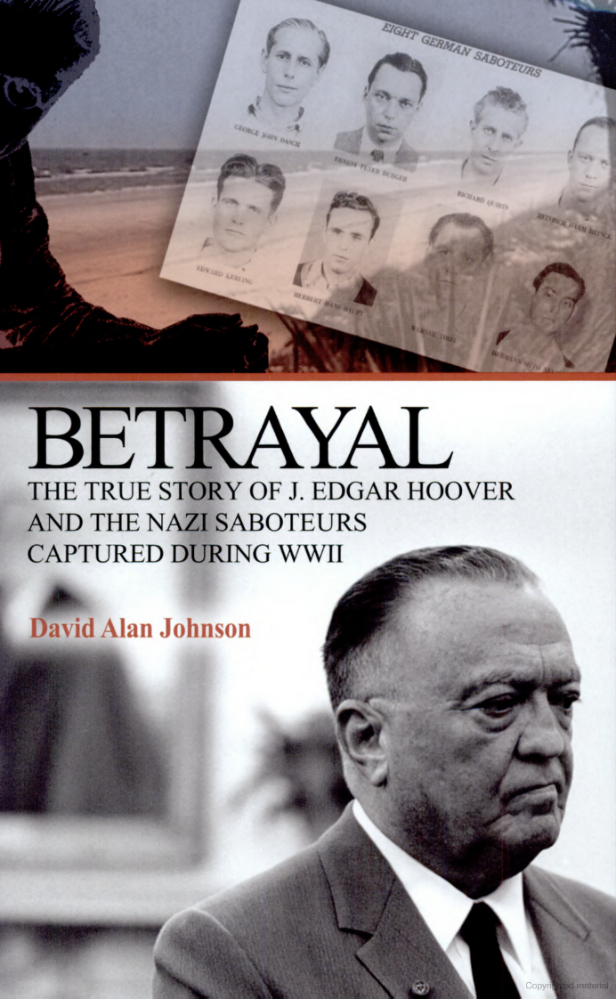 Betrayal Nazi Sabutuers.png