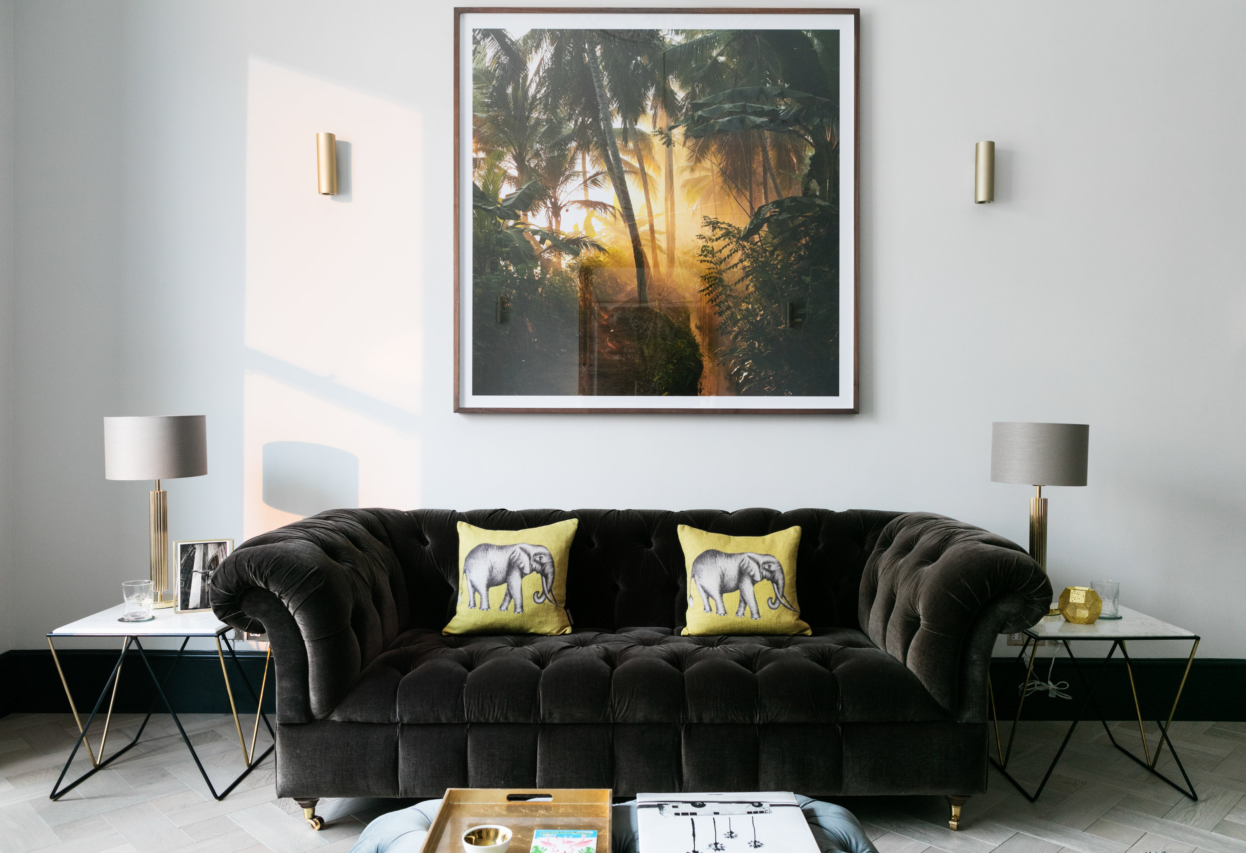 Onslow sofa .jpg