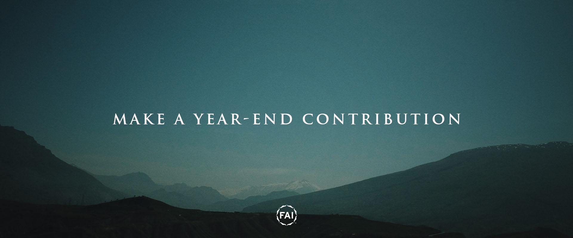FAI Year End Giving Countdown Master 2.jpg
