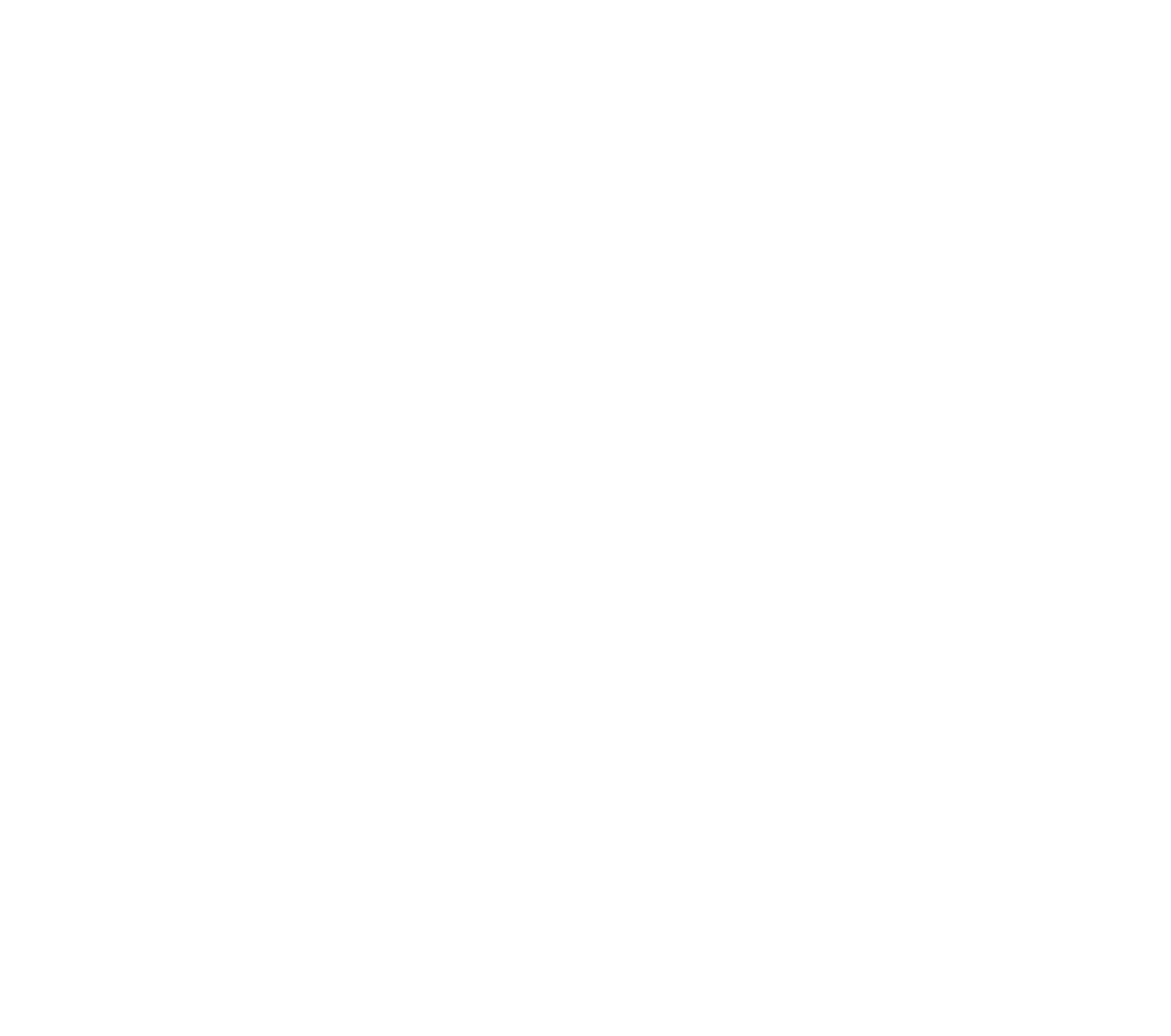 FAI_Relief_52x46_White 32bit no tm.png