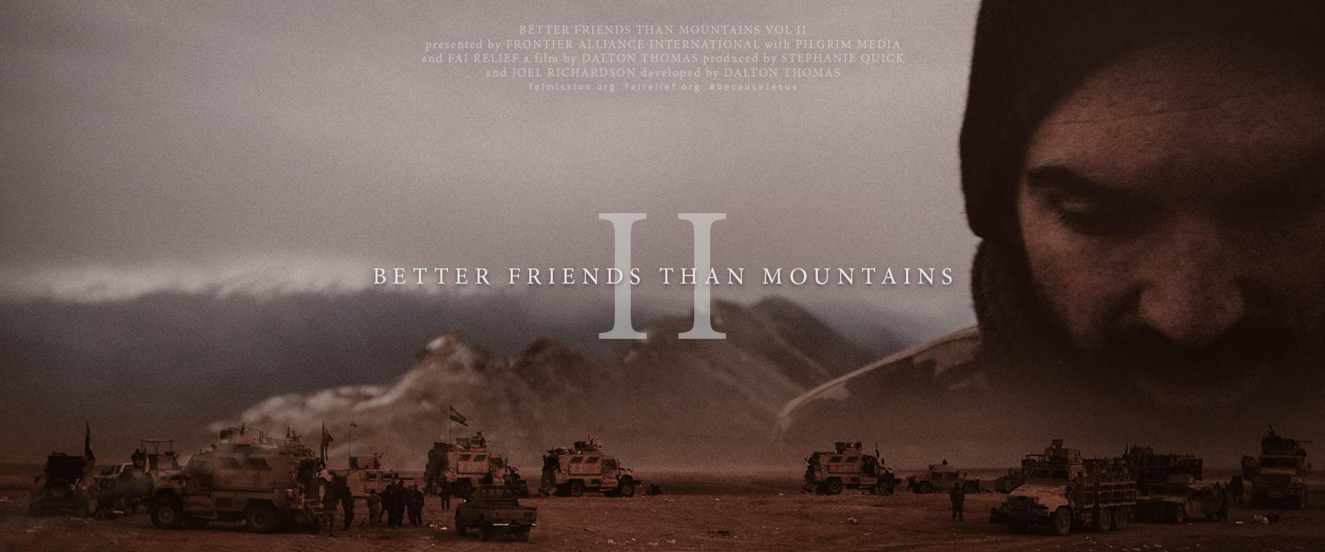 BFTM Landscape Poster Final URLs.jpg