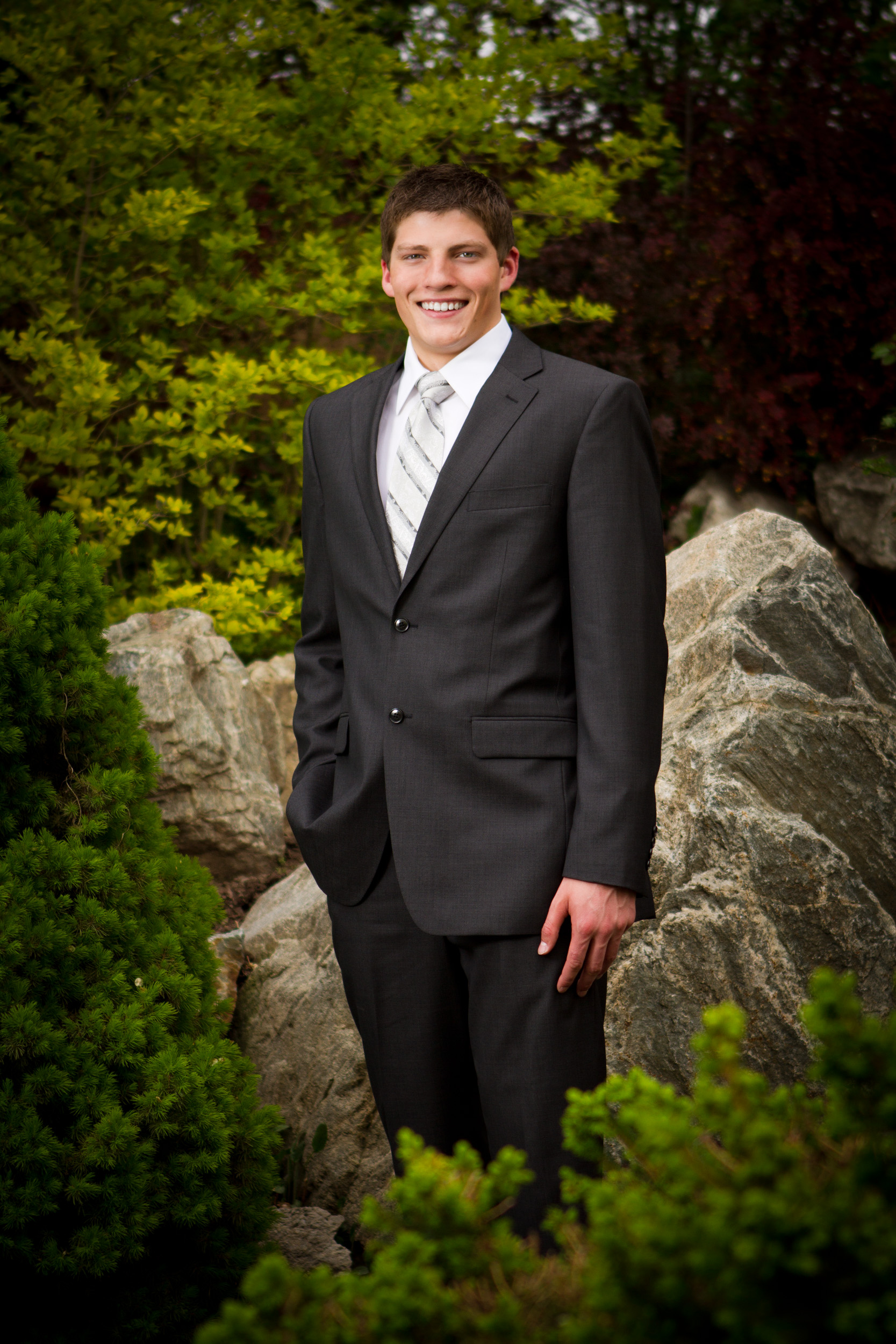 utah_senior_portrait_photographer_005.jpg