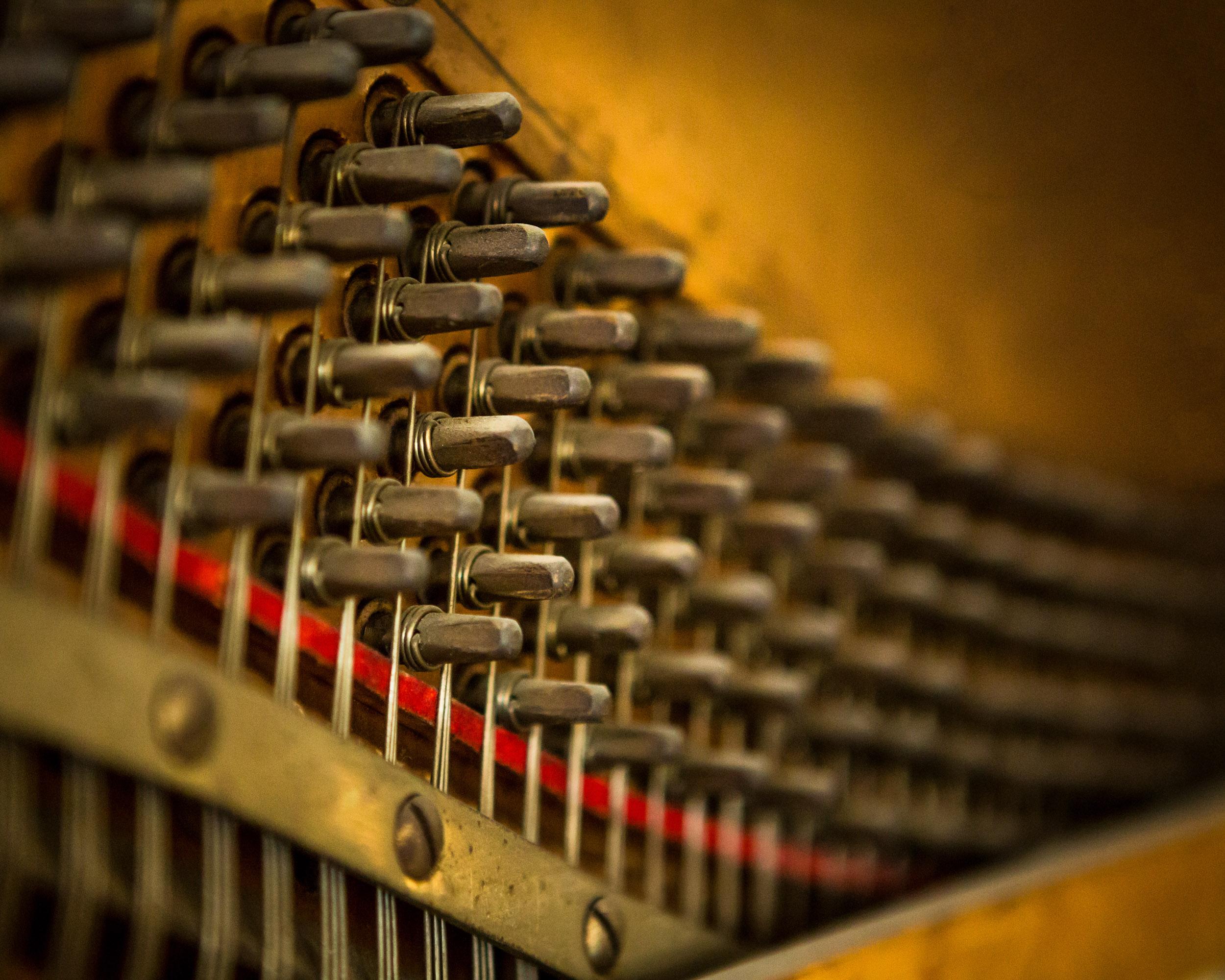 Piano16x20.jpg
