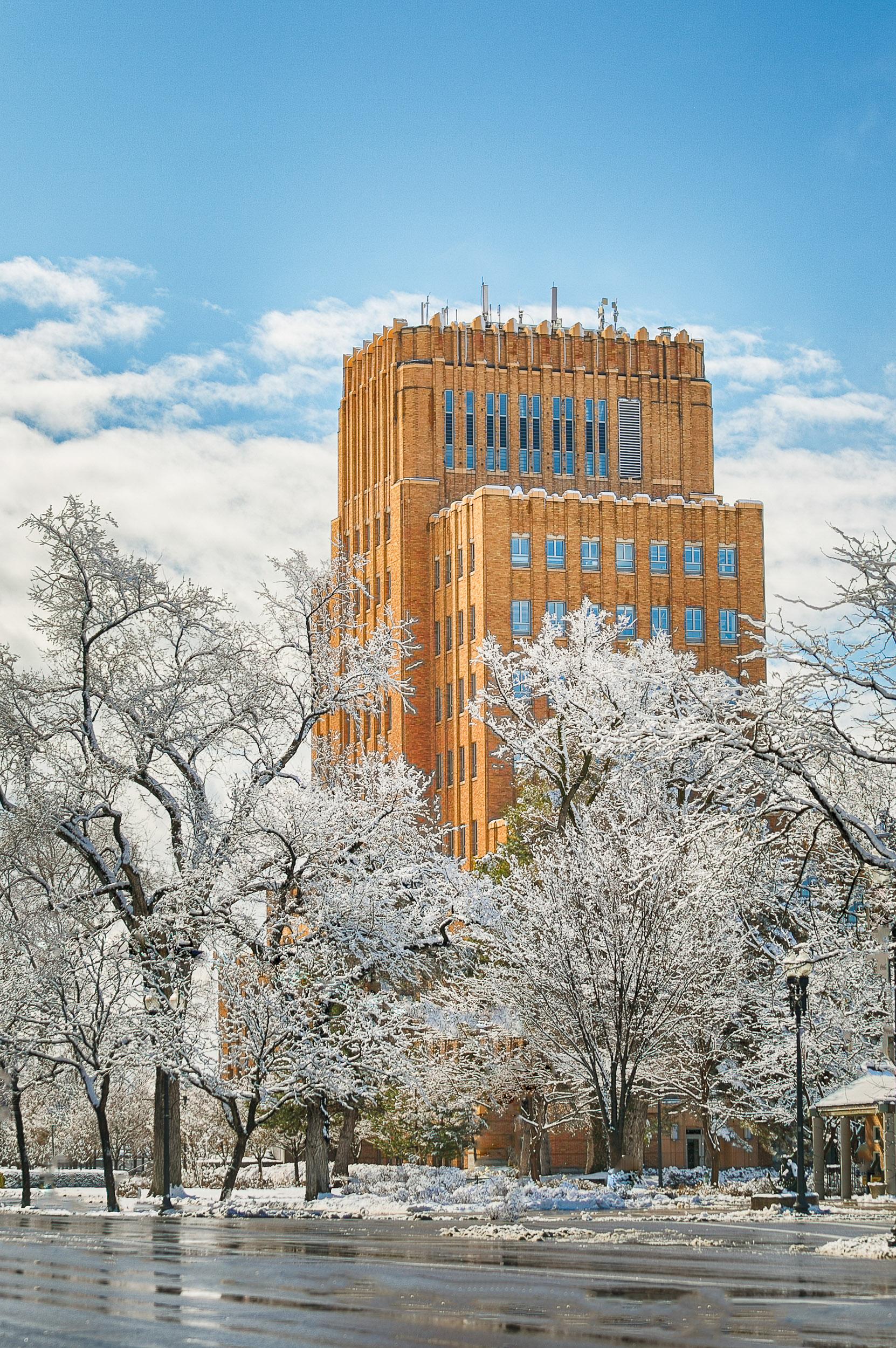 Municiple Building - Ogden City Hall -1.jpg