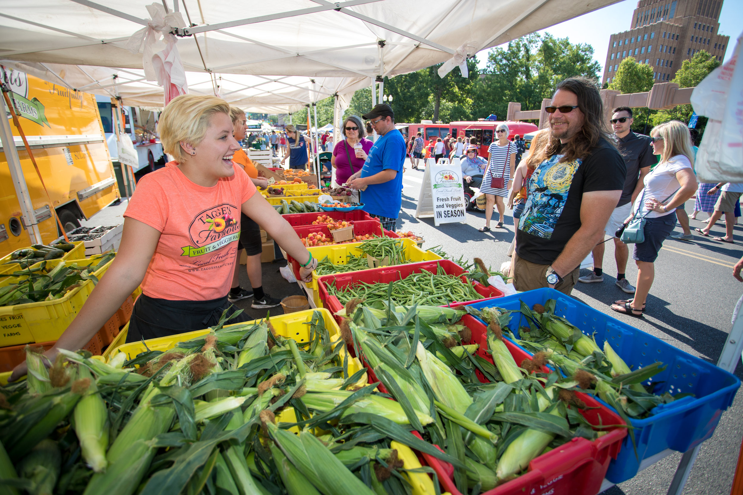 170715_farmers_july_056.jpg