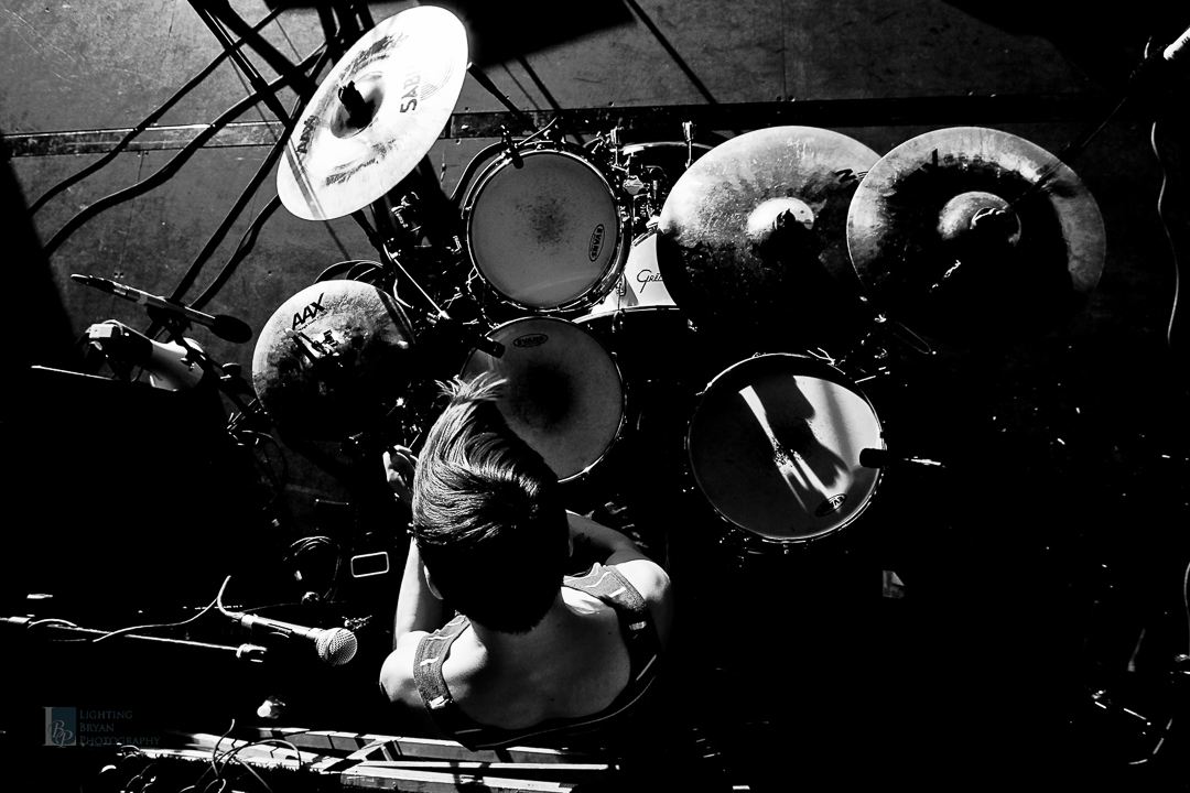Music-Photography-Concert-Utah-1.jpg