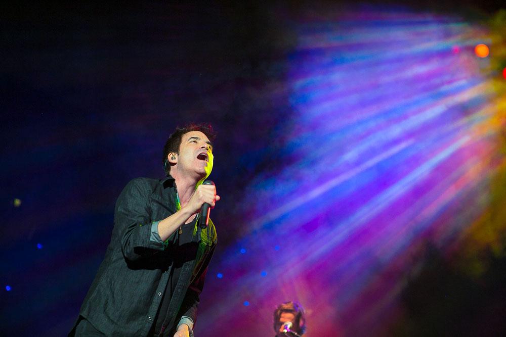 Utah-Concert-Music-Photographer-9.jpg