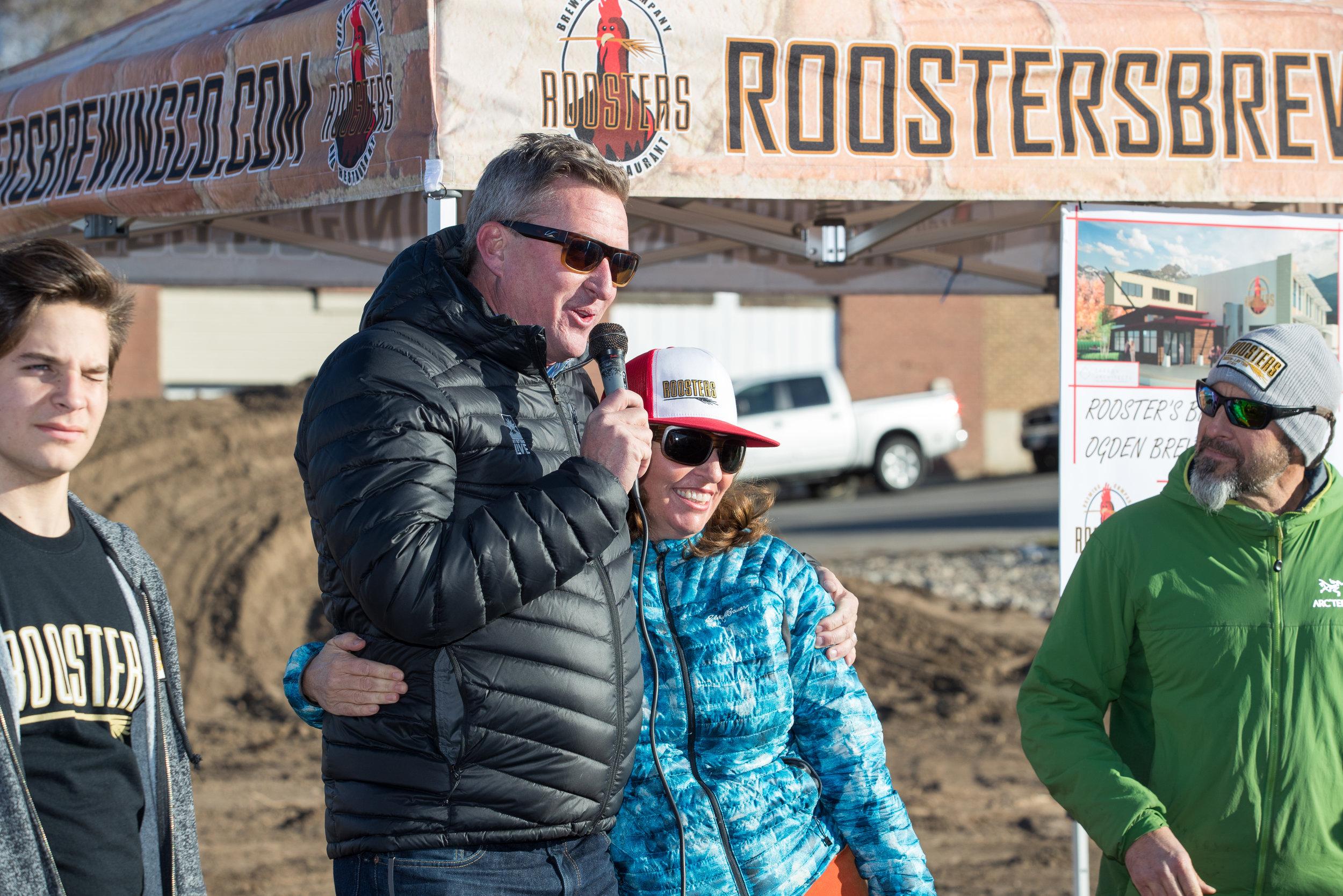 171207_groundbreaking_roosters128.jpg