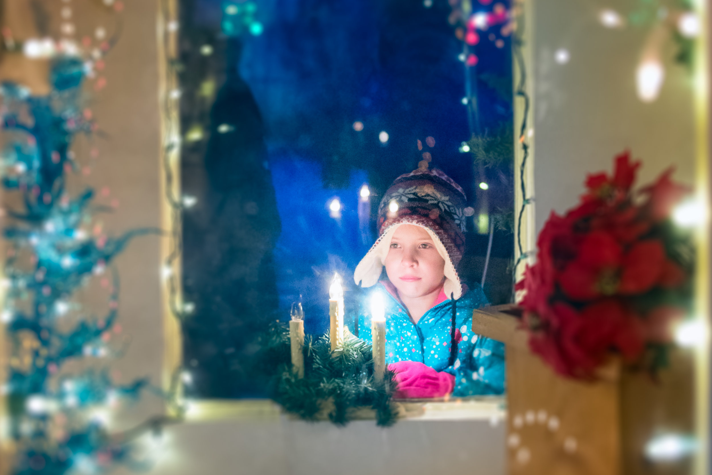 171226_christmasVillage516-Edit.jpg