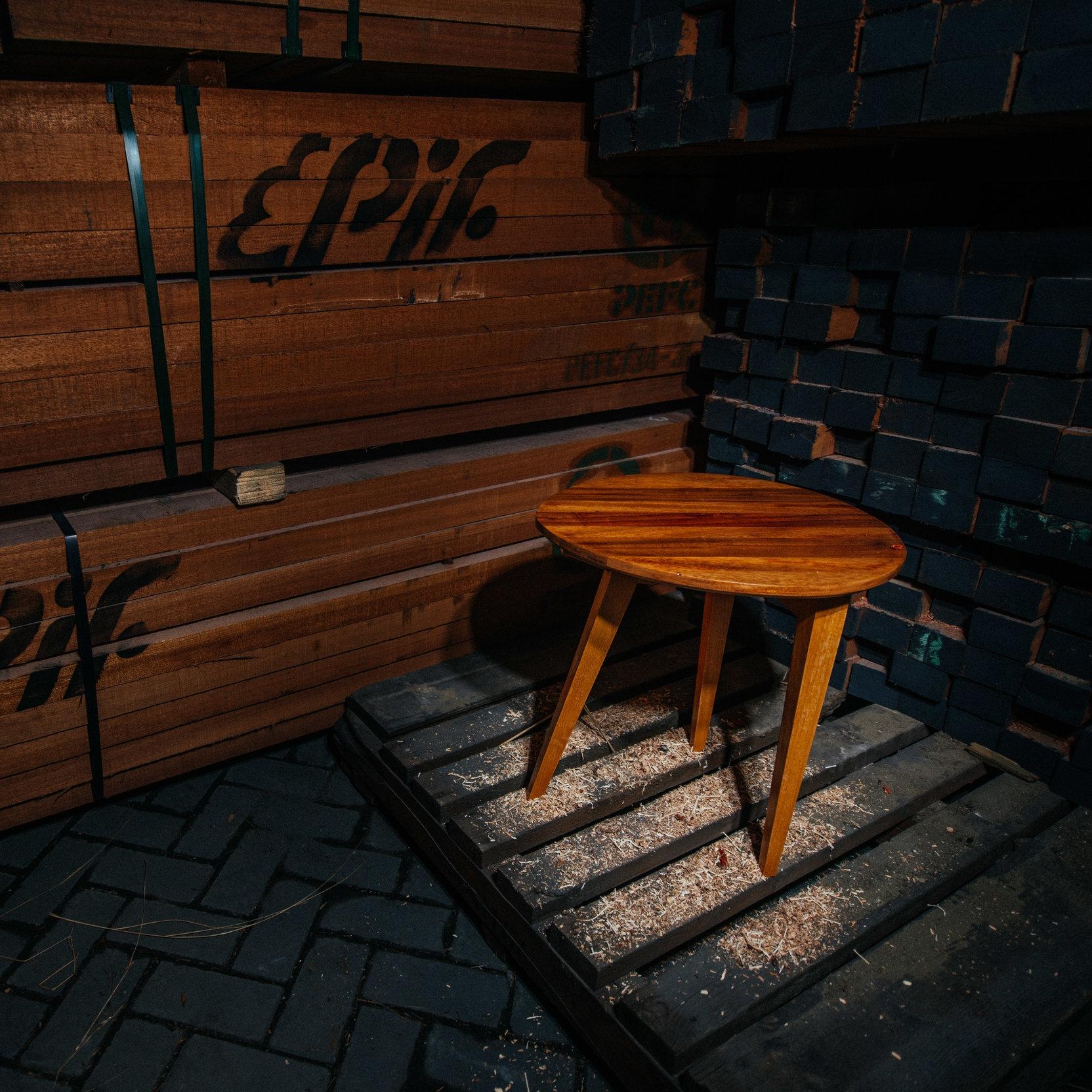 Walker_side+table.jpg